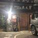 「守谷で一番美味しいお店」来ル里さん