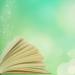 本屋大賞受賞作家・瀬尾まいこさんの作品は教室でも読めます
